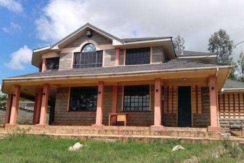 Nalepo Townhouse- tysons limited