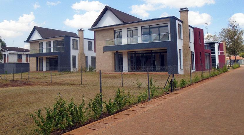 garden estate villas-tysons limited 1