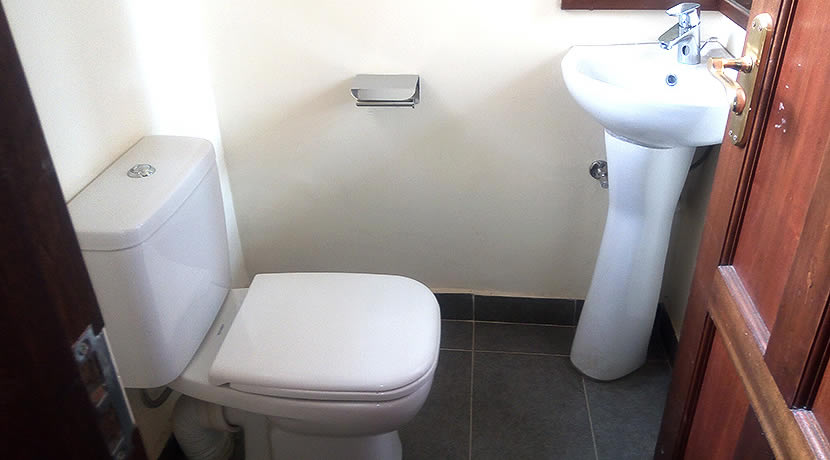 hardy_house_toilet