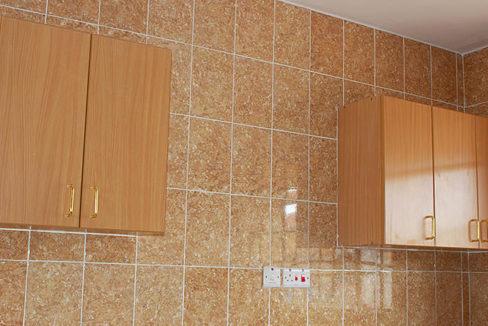 kenpipe_gardens_kitchen-storage