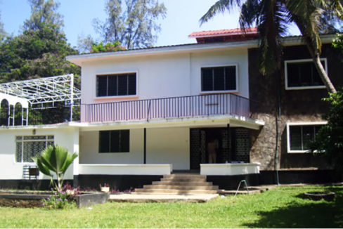 nyali double storey- tysons limited 1