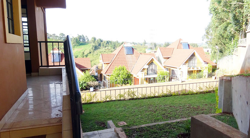 redhill villa- tysons limited 10