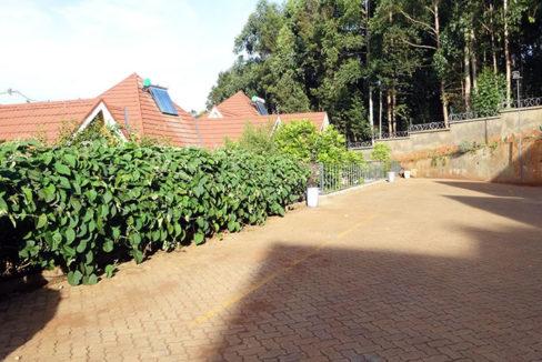 redhill villa- tysons limited 11