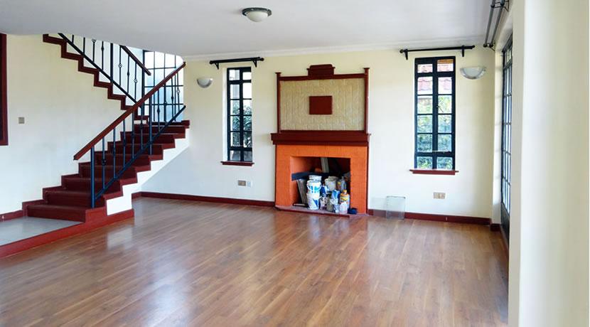 redhill villa- tysons limited 2
