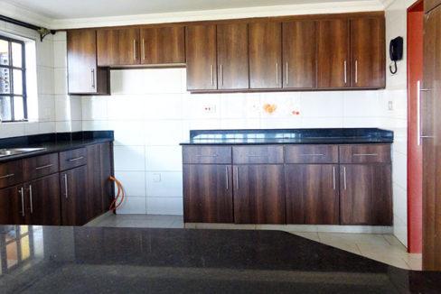 redhill villa- tysons limited 7