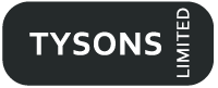 Tysons Limited