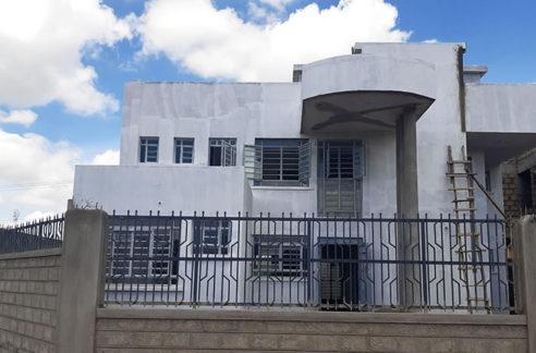 heritage villas-tysons limited