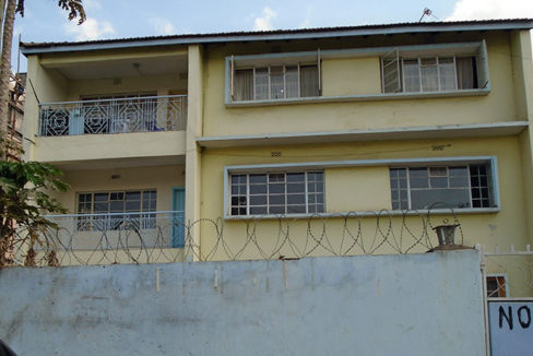 nairobi-west-apartment-tysons-limited
