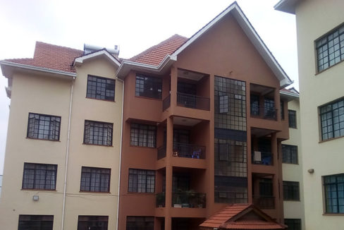 FOURWAYS-JUNCTION-APARTMENT-TYSONS-LIMITED