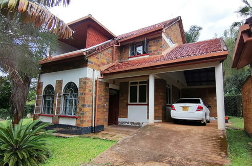 kiboswa-townhouse-tysons-limited