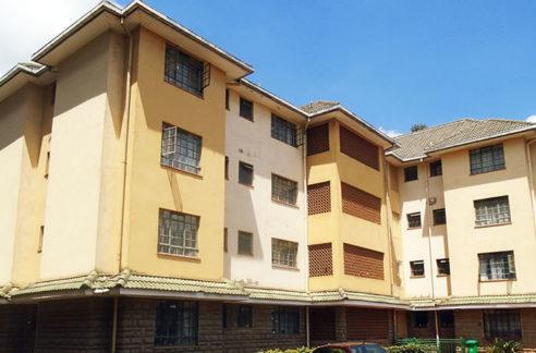 Oakwood-apartments-tysons limited