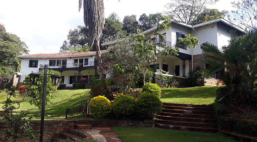 muthaiga_mansion_tysons_limited_1