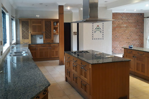 muthaiga_mansion_tysons_limited_10