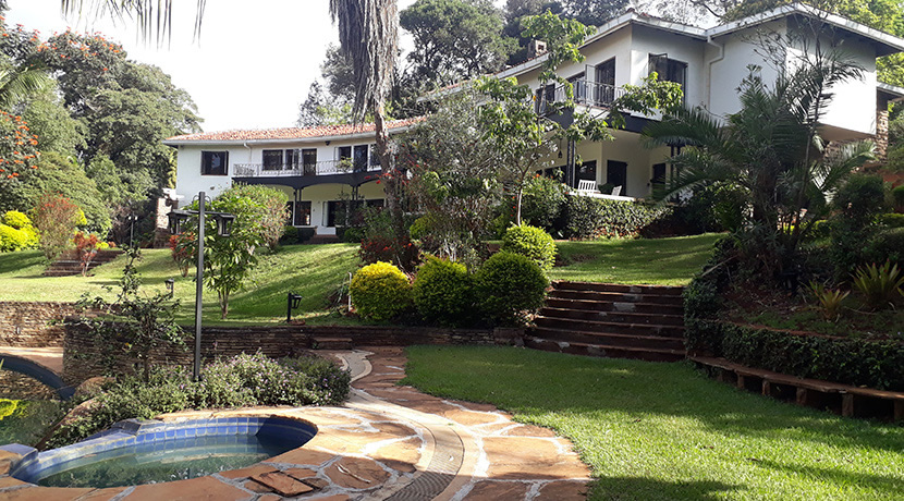 muthaiga_mansion_tysons_limited_24