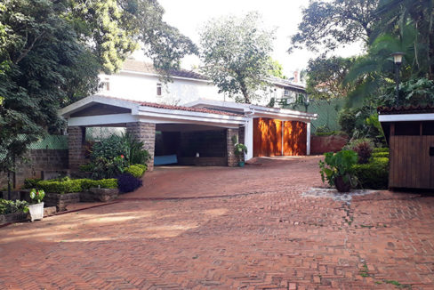 muthaiga_mansion_tysons_limited_26