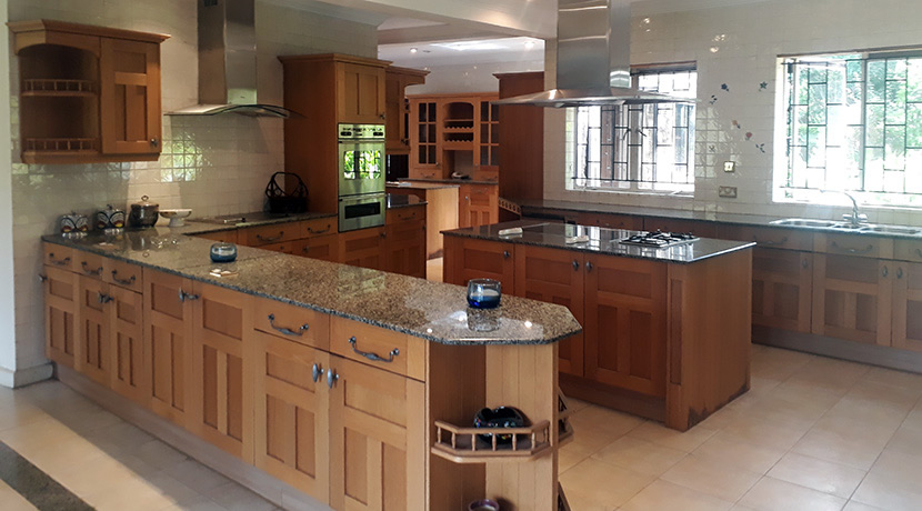 muthaiga_mansion_tysons_limited_3
