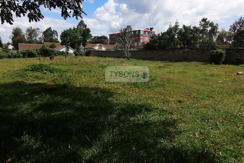 elgon_view_estate_plot