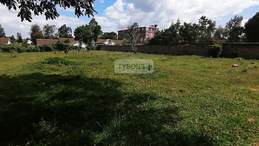elgon_view_estate_plot_5