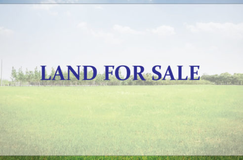 LAND-FOR-SALE-BANNER-TYSONS-LIMITED