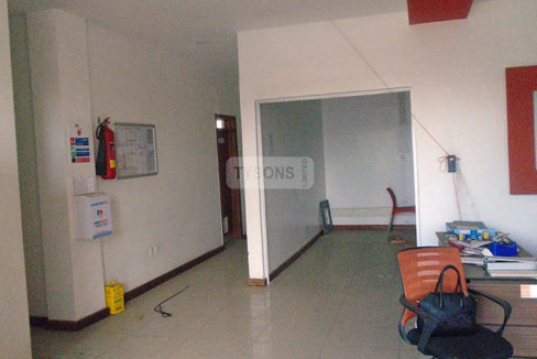 ngong _road_commercial_property_3