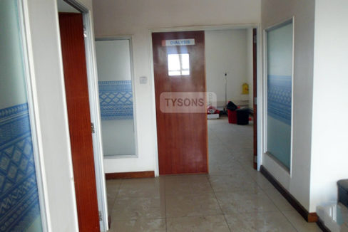 ngong _road_commercial_property_5