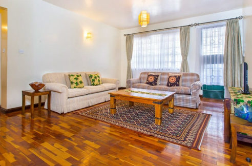 kikambala_road_apartments_kileleshwa_tysons_limited
