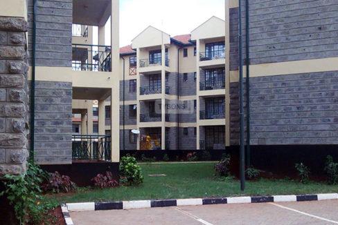 simba_apartments_tysons)limited