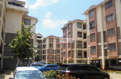 five_star_apartments_syokimau_tysons_limited