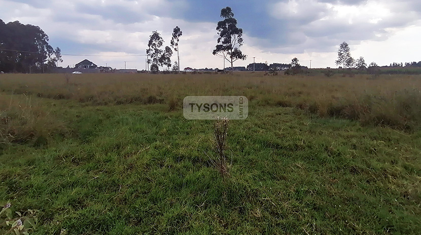 Upper-Elgon-View-Estate-Plot-Eldoret-tysons-limited-1