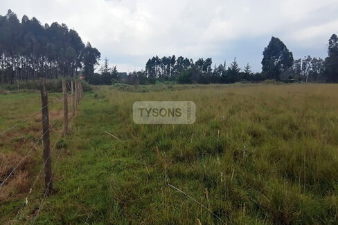 Upper-Elgon-View-Estate-Plot-Eldoret-tysons-limited-2