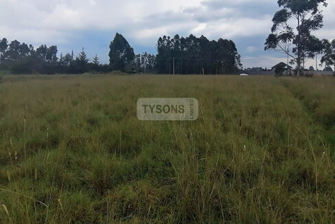 Upper-Elgon-View-Estate-Plot-Eldoret-tysons-limited-3
