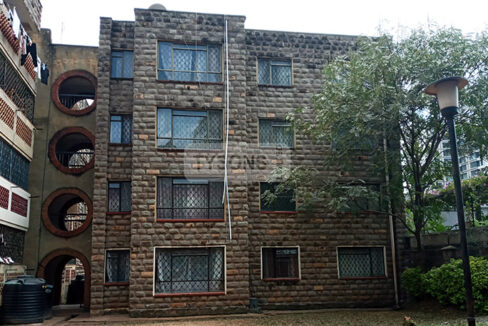 marcus-garvey-road-apartments-tysons-limited