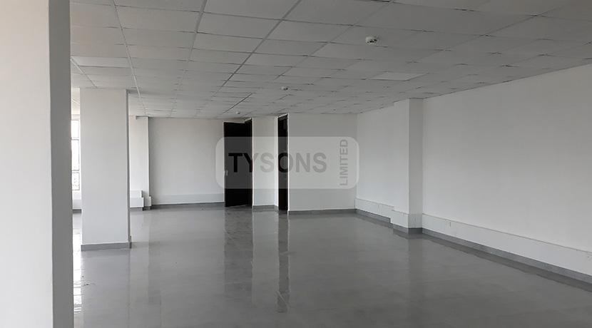 WEST-PARK-OFFICE-SUITES-TYSONS-LIMITED-4