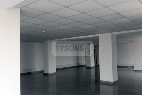 WEST-PARK-OFFICE-SUITES-TYSONS-LIMITED-5