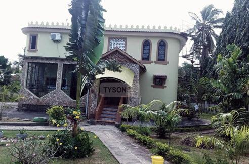 mtwapa-villa-tysons-limited