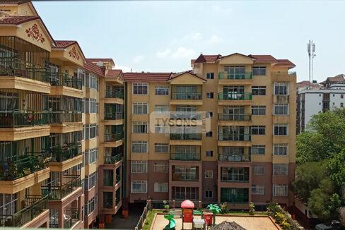 hatheru-road-apartments-tysons-limited-1