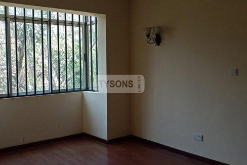 hatheru-road-apartments-tysons-limited-5