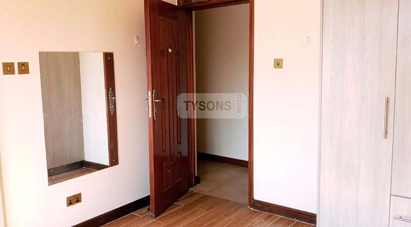 karen-lane-townhouse-tysons-limited-7