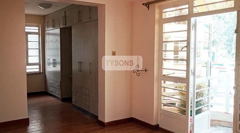 karen-lane-townhouse-tysons-limited-9