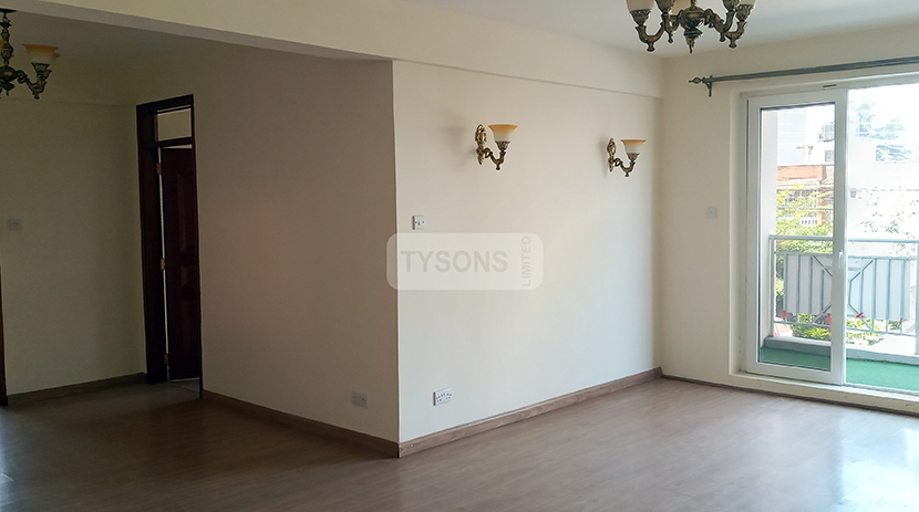wood-avenue-apartments-tysons-limited-1