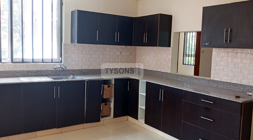 wood-avenue-apartments-tysons-limited-4