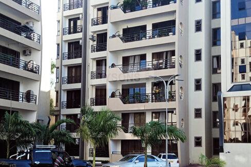 acacia-park-apartments-tysons-limited