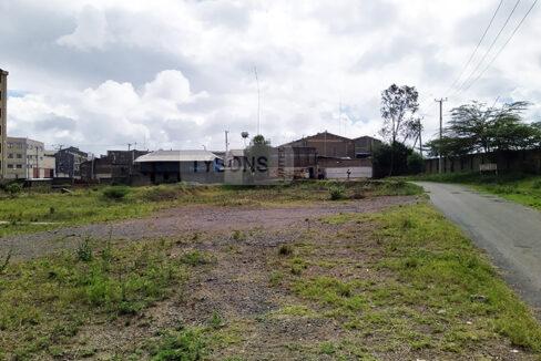 INDUSTRIAL-AREA-NAIROBI-TYSONS-LIMITED