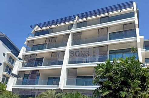 SEASFRONT-APARTMENTS-TYSONS-LIMITED