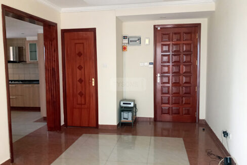 suguta-road-apartments-tysons-limited