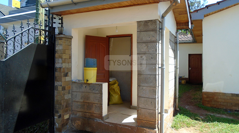 house-for-sale-in-new-kitisuru-tysons-limited-13