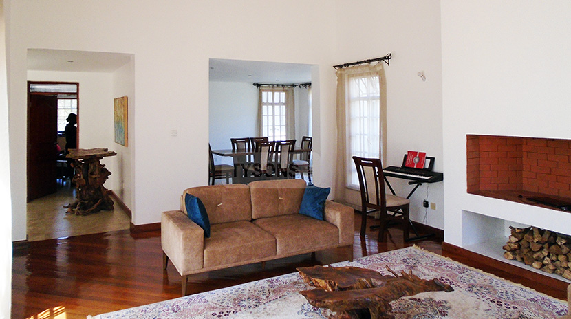 house-for-sale-in-new-kitisuru-tysons-limited-3