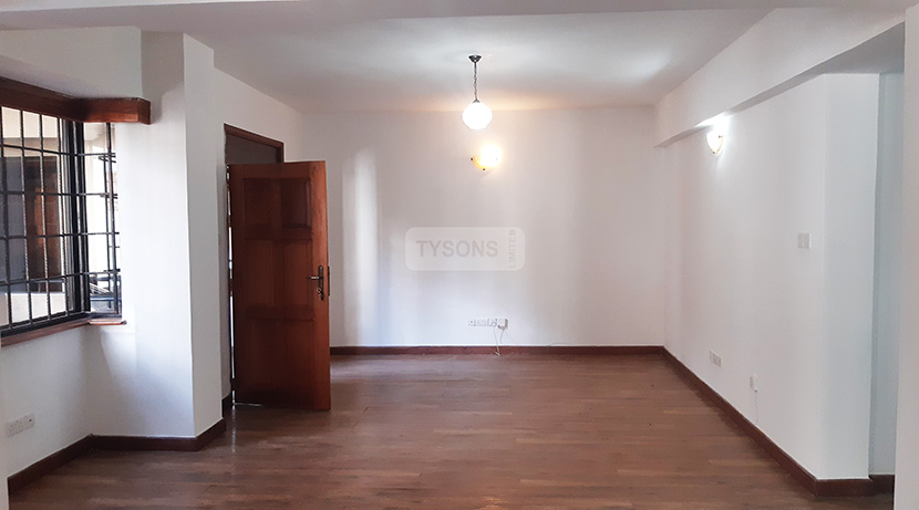 2-BEDROOM-APARTMENT-FOR-SALE-IN-WESTLANDS-TYSONS-LIMITED-1