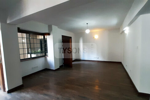 2-BEDROOM-APARTMENT-FOR-SALE-IN-WESTLANDS-TYSONS-LIMITED-2