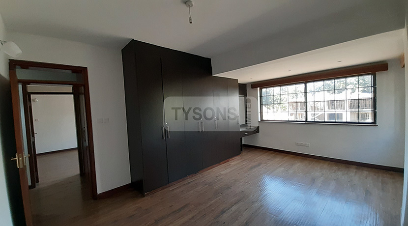 2-BEDROOM-APARTMENT-FOR-SALE-IN-WESTLANDS-TYSONS-LIMITED-4